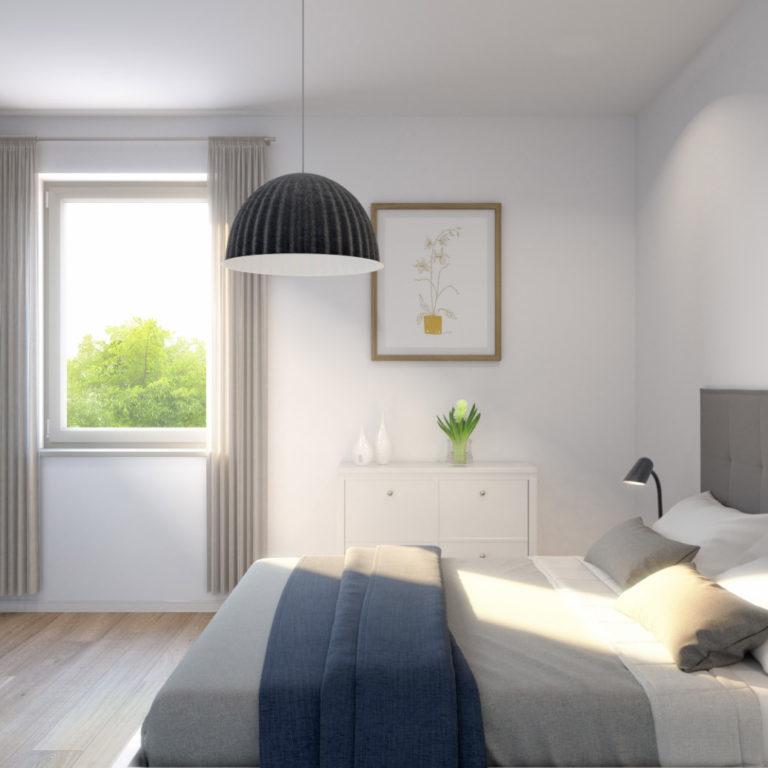 Am Oryx Laperegrina Int Bedroom Cam 001 Final 4K