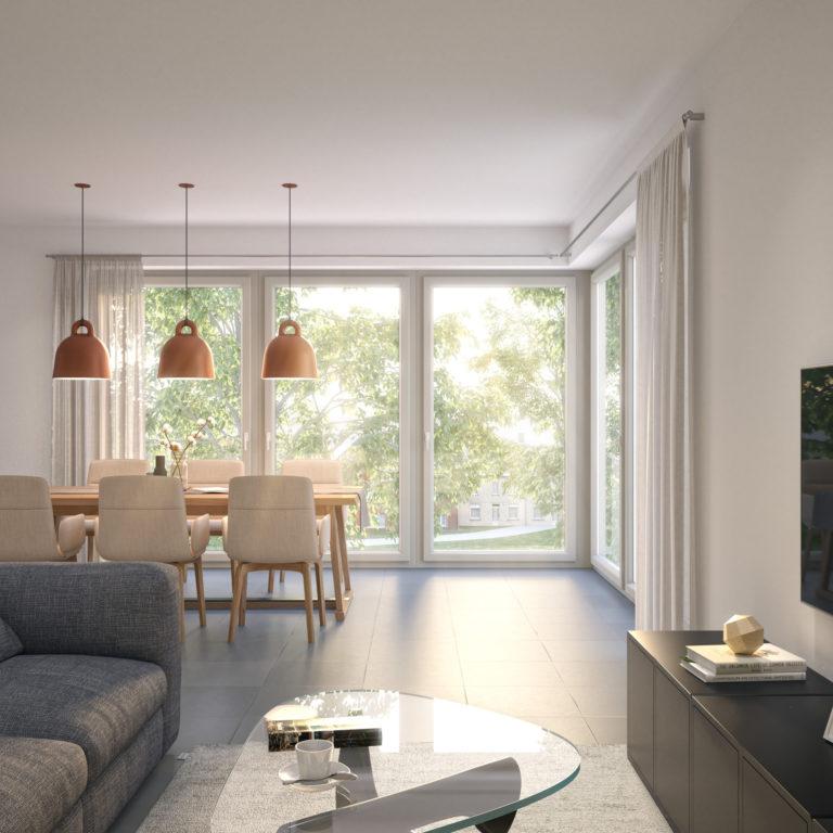 Am Oryx Laperegrina Int Livingroom Cam 002 Final 4K